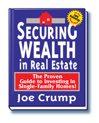 SecuringWealthBookCover 200x250.jpg